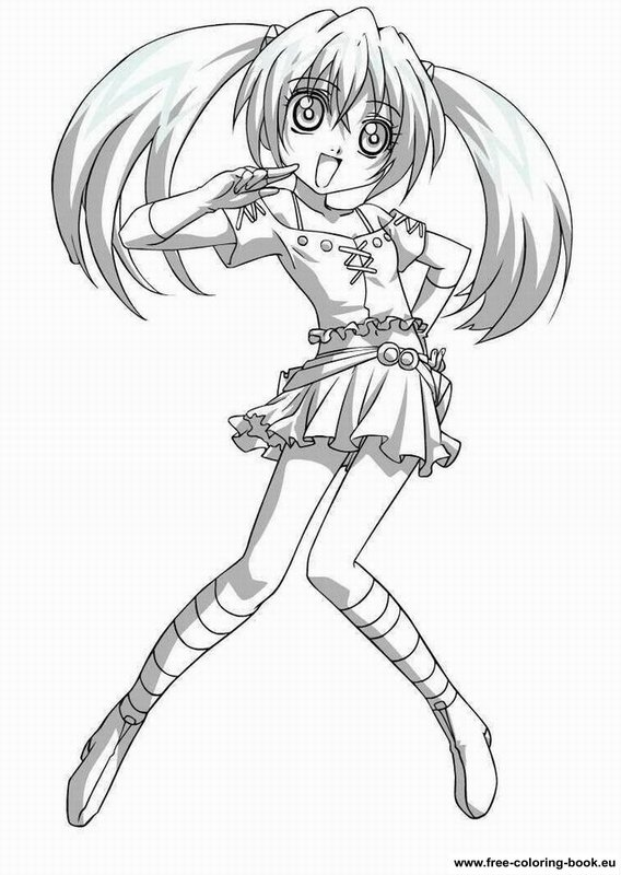 bakugan battle brawlers coloring pages - photo#18