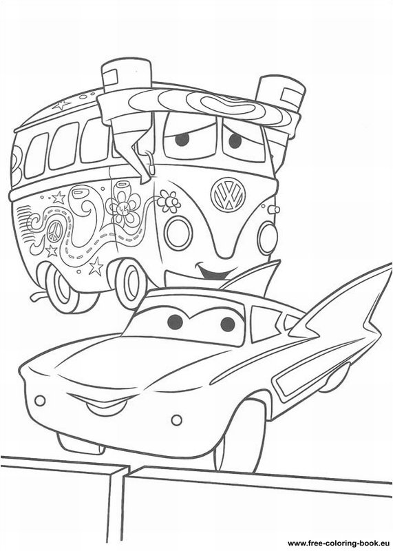 coloring pages cars disney pixar page 1 printable