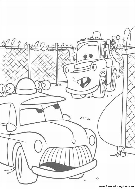 disney pixar cars coloring 005 as well coloring pages cars pixar 0028 together with  together with 8TAoLMM9c additionally cars sheriff printable coloring page moreover coloring pages cars pixar 0051 in addition coloring pages cars pixar 0031 as well coloring pages cars pixar 0026 in addition  further coloring pages cars pixar 0038 additionally coloring pages cars pixar 0027. on disney pixar cars 2 coloring pages