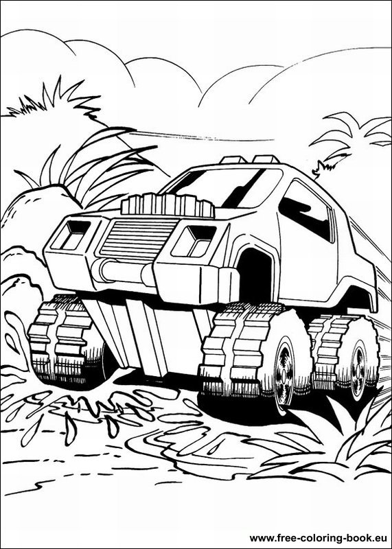Coloring pages hot wheels 2 together with 342695852869321721 also 85 Chevy Cavalier Wiring Diagram likewise I Believe Aliens Paranormal Ufos Cryptids Bigfoot Area 51 Vinyl Car Truck Decal P3267196 additionally Ford F150 Fuse Box. on first bigfoot monster truck