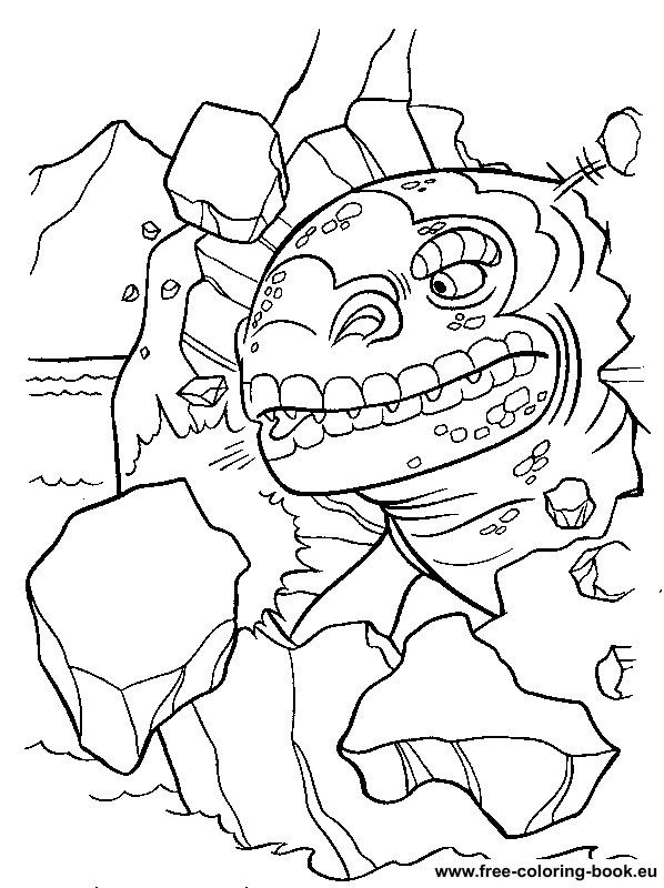 free coloring pages by age - photo#7