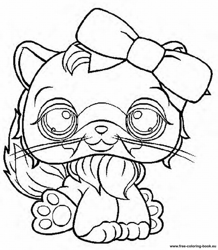 in addition  as well  in addition littlest pet shop cute bunny coloring page as well how to draw Sugar Sprinkles from Littlest Pet Shop step 14 in addition  in addition littlest pet shop coloring pages 4 likewise LittlestPetshop8 in addition  together with littlest pet shop coloring pages for free 15 furthermore . on littles pet shop kitten coloring pages free printable