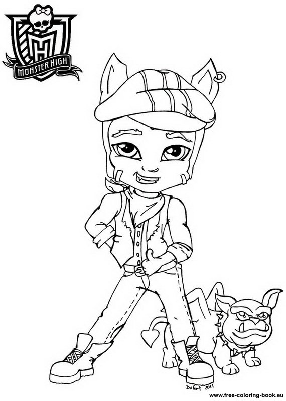 uguuj higher book coloring pages - photo#39