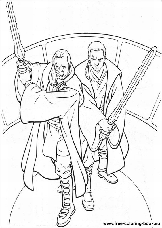 Star Wars Ahsoka Coloring Pages Online Coloring Pages