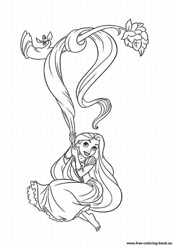 Image Result For Coloring Pages Disney Disney Baby