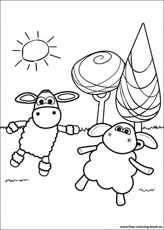 Do You Like This Coloring Pages Support Us By Clicking The Google 1 Or Facebook Button Thanks